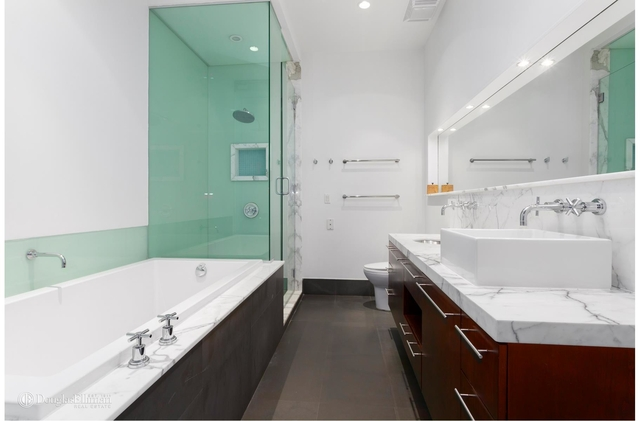 2 Bedrooms, Williamsburg Rental in NYC for $8,500 - Photo 1