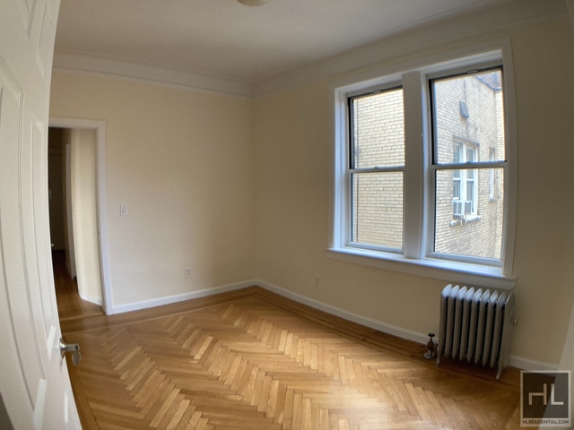 1 Bedroom, West Village Rental in NYC for $2,828 - Photo 1