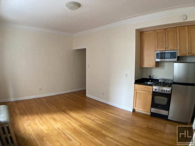 1 Bedroom, West Village Rental in NYC for $2,271 - Photo 1