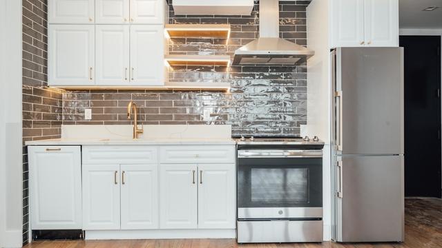 1 Bedroom, Bushwick Rental in NYC for $2,760 - Photo 1