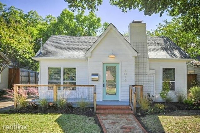 3 Bedrooms, Cochran Heights Rental in Dallas for $3,500 - Photo 1