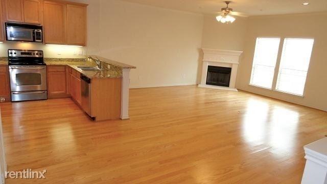 2 Bedrooms, Northwest Dallas Rental in Dallas for $2,000 - Photo 1