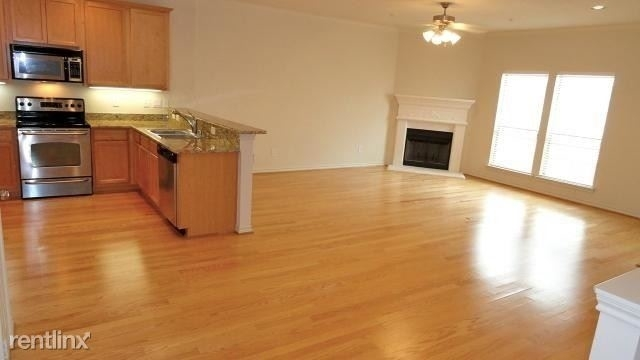 2 Bedrooms, Northwest Dallas Rental in Dallas for $2,000 - Photo 1