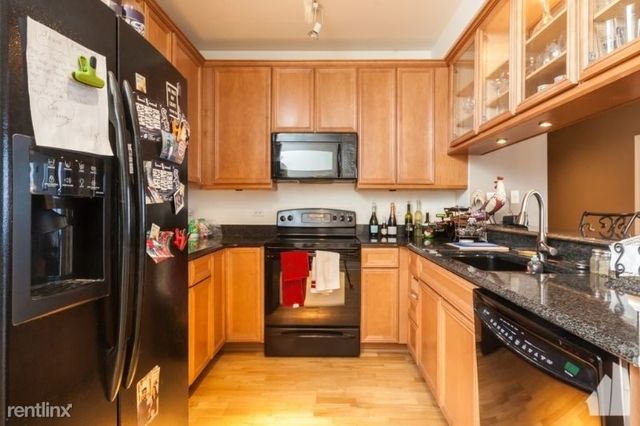 2 Bedrooms, Prairie District Rental in Chicago, IL for $2,700 - Photo 1