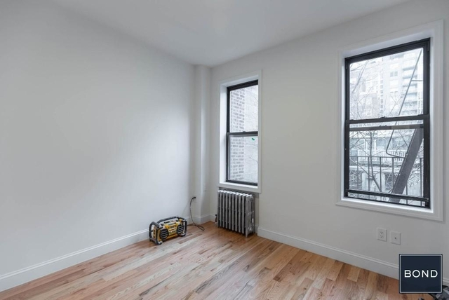 1 Bedroom, Murray Hill Rental in NYC for $1,811 - Photo 1
