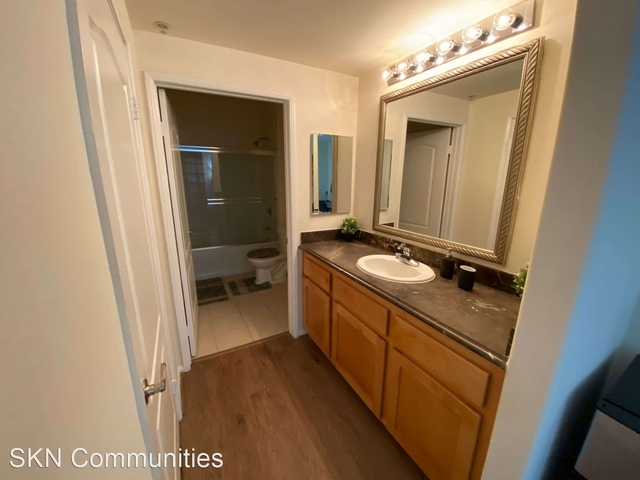 Room, Downtown Los Angeles Rental in Los Angeles, CA for $1,550 - Photo 1