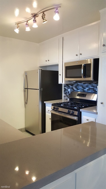 2 Bedrooms, Brentwood Rental in Los Angeles, CA for $2,850 - Photo 1