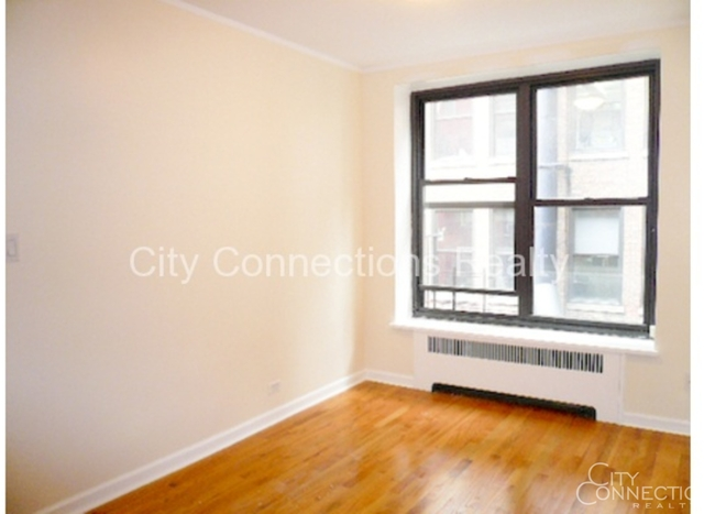 Studio, Rose Hill Rental in NYC for $2,875 - Photo 1