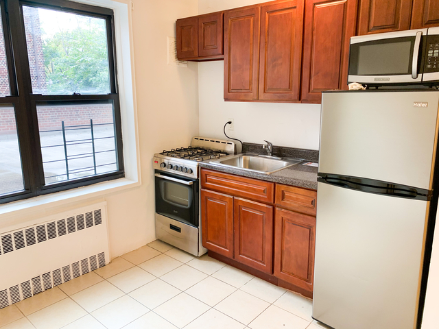 1 Bedroom, Jackson Heights Rental in NYC for $1,650 - Photo 1