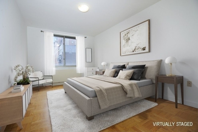 1 Bedroom, Chelsea Rental in NYC for $2,996 - Photo 2