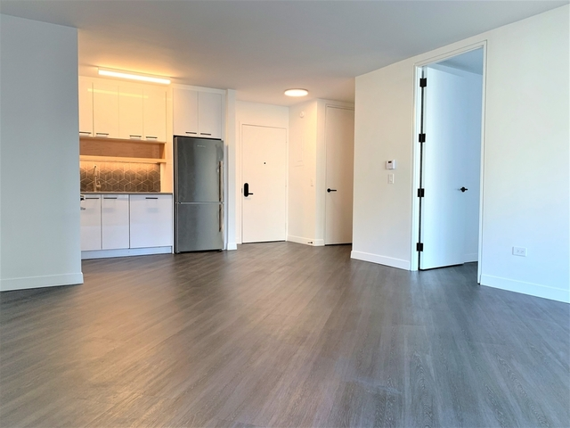 1 Bedroom, Alphabet City Rental in NYC for $3,350 - Photo 1