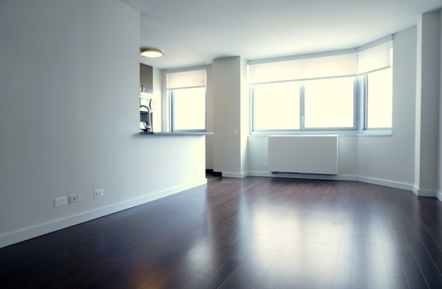 1 Bedroom, Murray Hill Rental in NYC for $2,150 - Photo 2