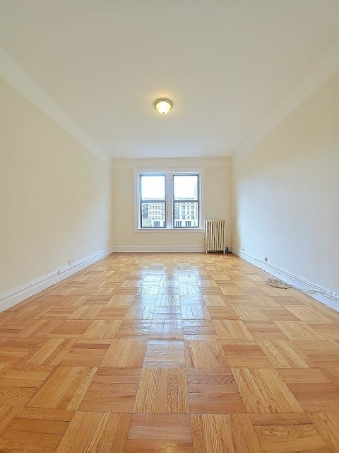 2 Bedrooms, Hudson Heights Rental in NYC for $2,250 - Photo 2