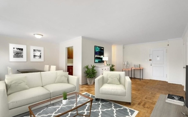 3 Bedrooms, Upper East Side Rental in NYC for $7,553 - Photo 1