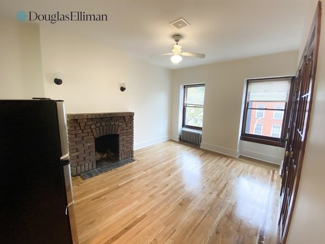 Studio, Greenwich Village Rental in NYC for $2,550 - Photo 1