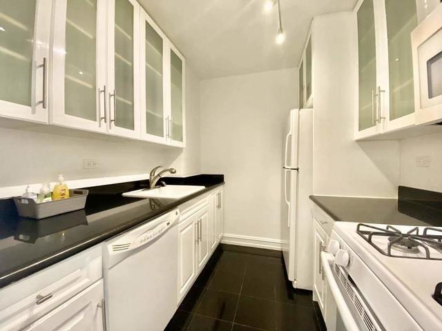 1 Bedroom, Theater District Rental in NYC for $2,500 - Photo 2