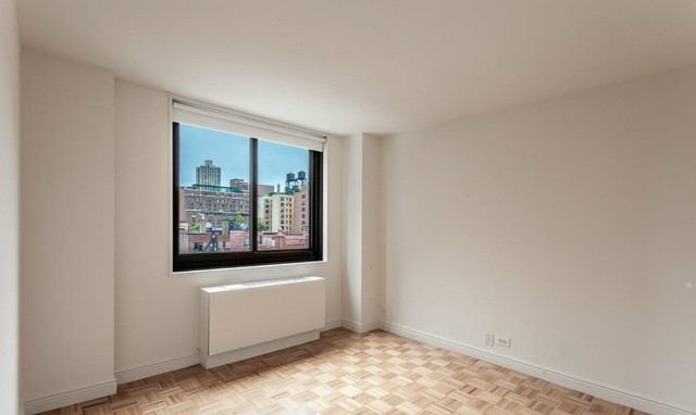 Studio, Yorkville Rental in NYC for $2,242 - Photo 1
