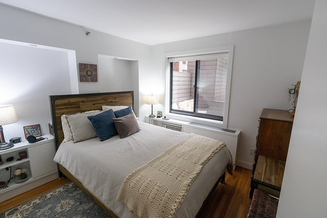 1 Bedroom, Chelsea Rental in NYC for $4,167 - Photo 2