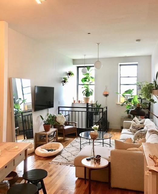 Studio, Bedford-Stuyvesant Rental in NYC for $3,000 - Photo 1