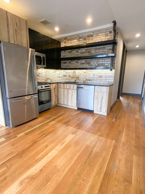 3 Bedrooms, Bedford-Stuyvesant Rental in NYC for $3,340 - Photo 1