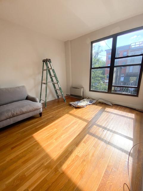 Studio, Bedford-Stuyvesant Rental in NYC for $2,800 - Photo 1