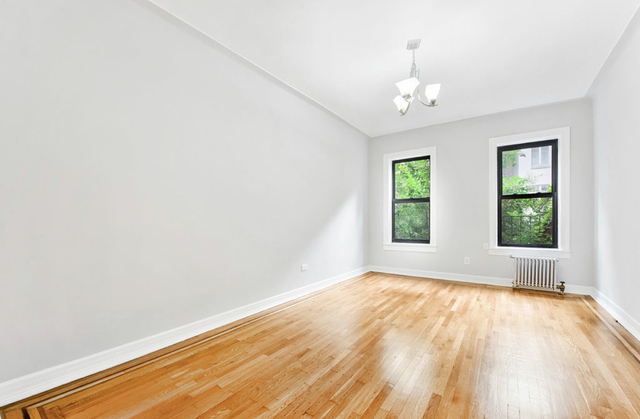 Studio, Sutton Place Rental in NYC for $1,750 - Photo 1