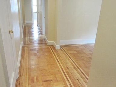 2 Bedrooms, Hudson Heights Rental in NYC for $2,274 - Photo 2