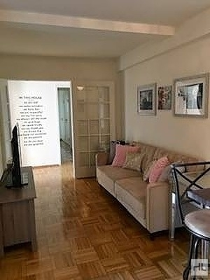 3 Bedrooms, Stuyvesant Town - Peter Cooper Village Rental in NYC for $4,564 - Photo 1