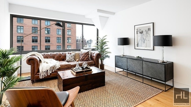 3 Bedrooms, Upper East Side Rental in NYC for $9,495 - Photo 1