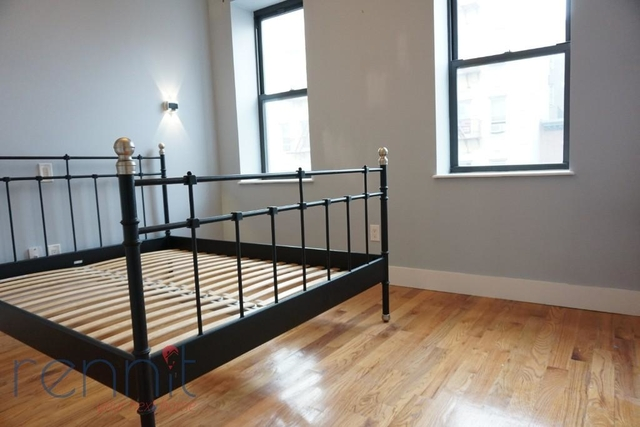 3 Bedrooms, East Williamsburg Rental in NYC for $2,850 - Photo 2