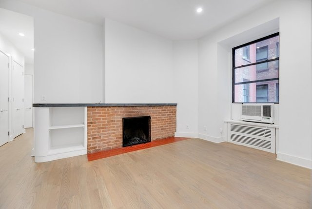 3 Bedrooms, NoMad Rental in NYC for $4,995 - Photo 1