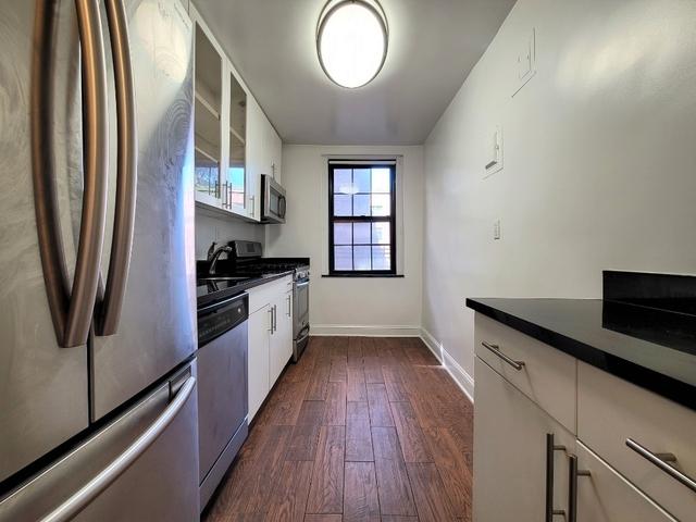 1 Bedroom, Woodside Rental in NYC for $2,100 - Photo 1