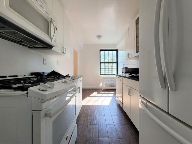 1 Bedroom, Woodside Rental in NYC for $1,925 - Photo 1