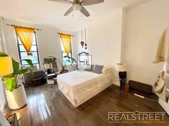 2 Bedrooms, Brooklyn Heights Rental in NYC for $2,999 - Photo 1