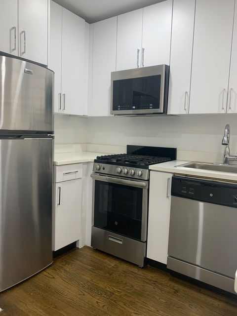 Studio, Chelsea Rental in NYC for $2,650 - Photo 1