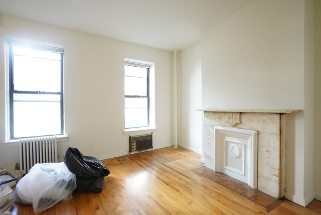 2 Bedrooms, Sutton Place Rental in NYC for $2,095 - Photo 1