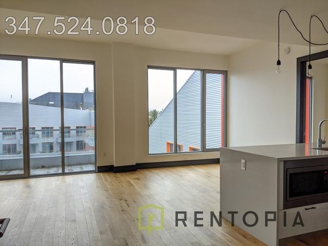 2 Bedrooms, Bushwick Rental in NYC for $3,840 - Photo 1