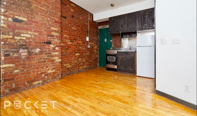 2 Bedrooms, Alphabet City Rental in NYC for $1,795 - Photo 2