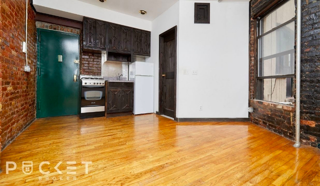 2 Bedrooms, Alphabet City Rental in NYC for $1,795 - Photo 1