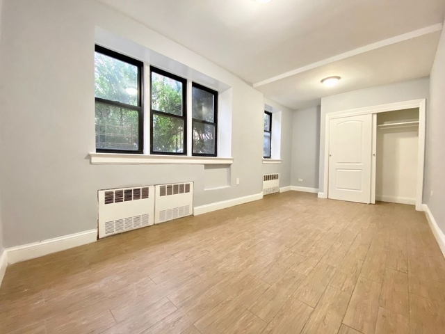 2 Bedrooms, Flatbush Rental in NYC for $2,095 - Photo 1