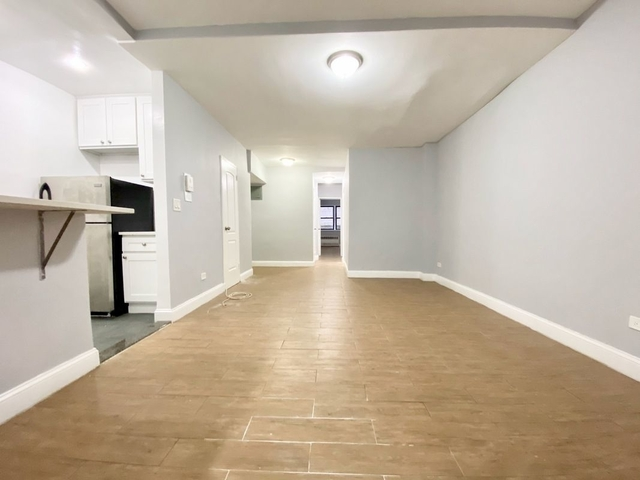 2 Bedrooms, Flatbush Rental in NYC for $2,095 - Photo 2