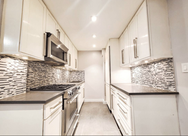 1 Bedroom, Turtle Bay Rental in NYC for $2,760 - Photo 1