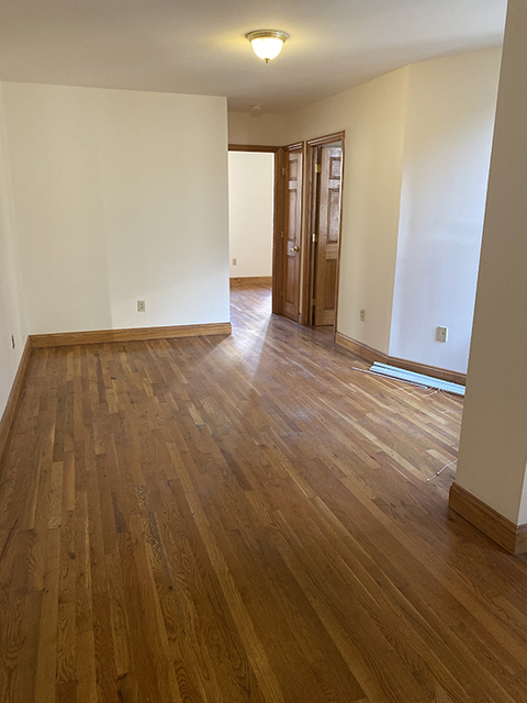 2 Bedrooms, Manhattan Valley Rental in NYC for $2,300 - Photo 1
