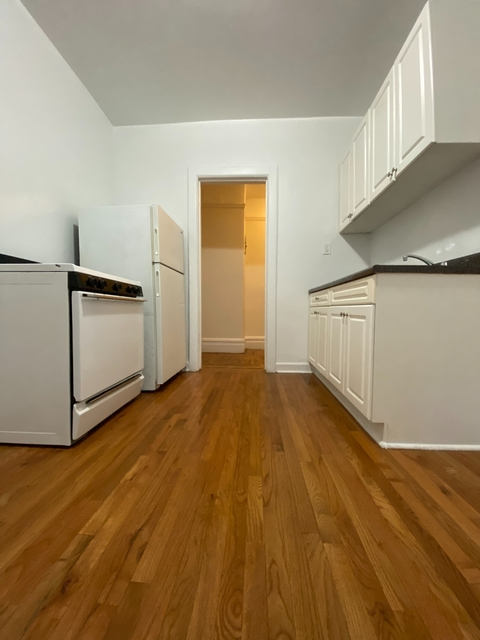 1 Bedroom, Hudson Heights Rental in NYC for $1,773 - Photo 1