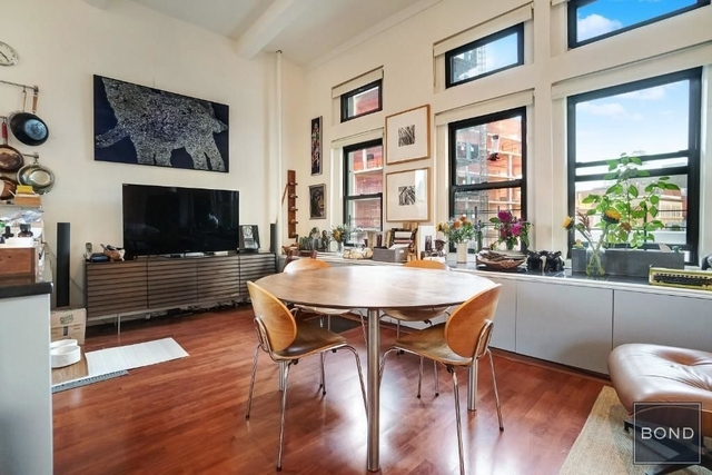 2 Bedrooms, Greenwich Village Rental in NYC for $5,041 - Photo 1