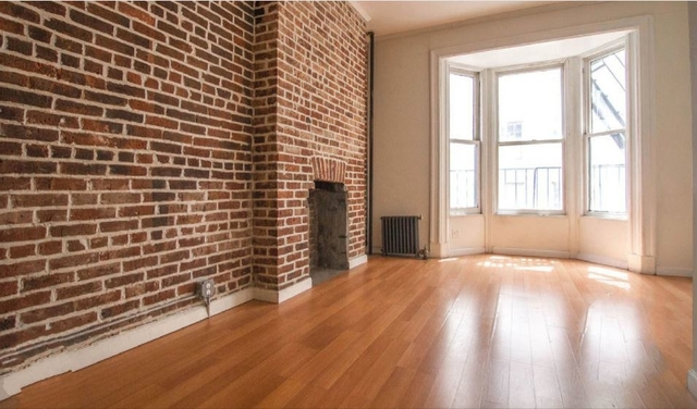 Studio, Brooklyn Heights Rental in NYC for $1,890 - Photo 2