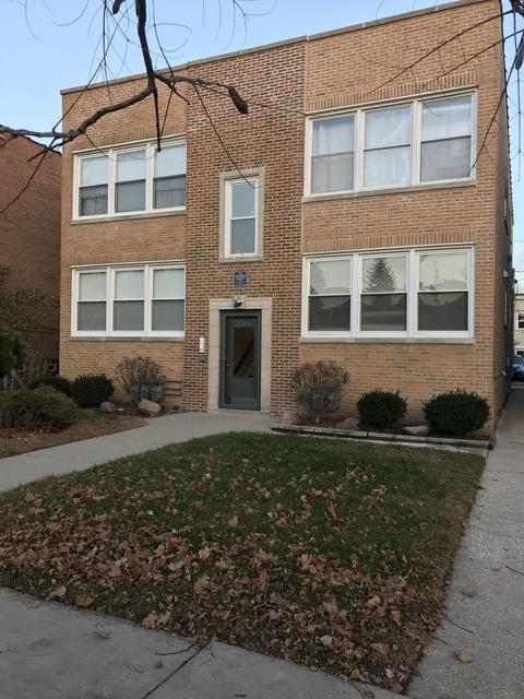 2 Bedrooms, Skokie Rental in Chicago, IL for $1,575 - Photo 1