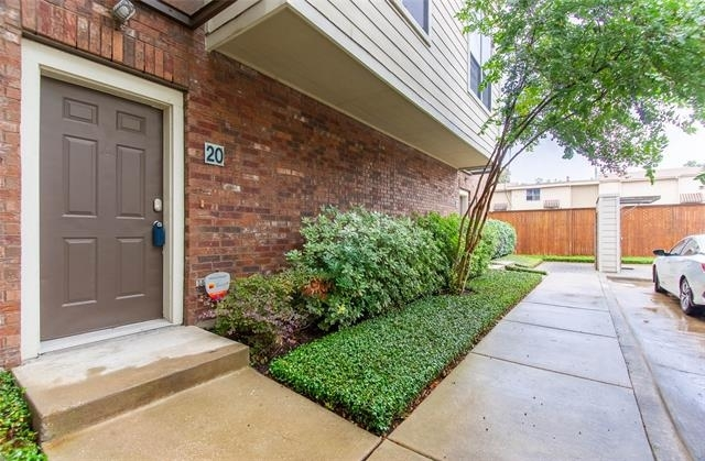 2 Bedrooms, Holland Oaks Rental in Dallas for $2,300 - Photo 1