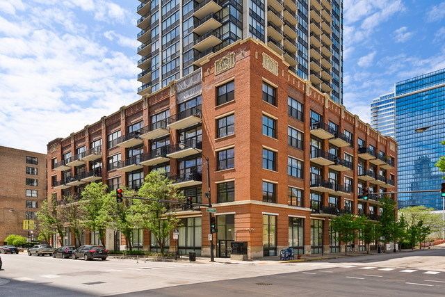 1 Bedroom, West Loop Rental in Chicago, IL for $1,750 - Photo 1