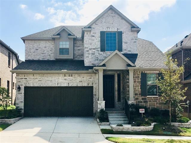 3 Bedrooms, Northeast Carrollton Rental in Dallas for $2,735 - Photo 1